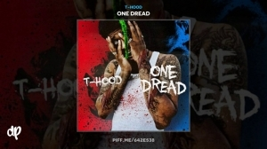 One Dread BY T-Hood